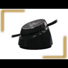 Razer Armadillo 2 Mouse Kablo Tutucu (Online)