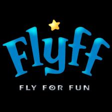FLyff 500 Wcoin