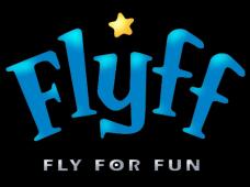 FLyff 2000 Wcoin