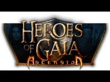 Hereos Of Gaia