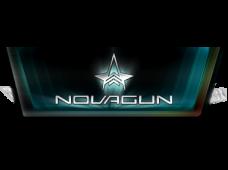 Novagun