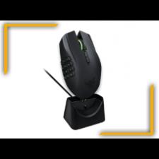 Razer Naga Epic Chroma Kablosuz Mouse