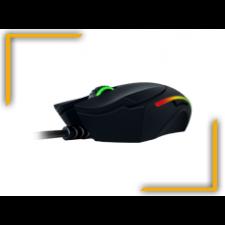 Razer Diamondback Mouse