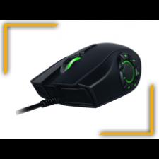 Razer Naga Hex V2 Mouse