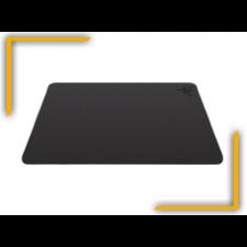 Razer Manticor Mousepad