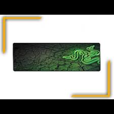 Razer Goliathus Control Fissure Extended Mousepad