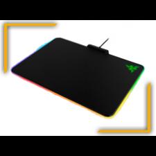 Razer Firefly Mousepad