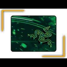 Razer Goliathus Speed Cosmic Medium Mousepad