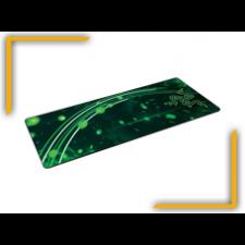 Razer Goliathus Speed Cosmic Extended Mousepad