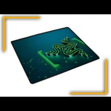 Razer Goliathus Control Gravity Small Mousepad