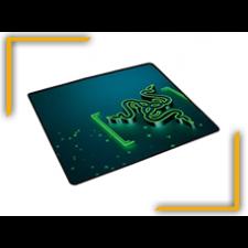 Razer Goliathus Control Gravity Madium Mousepad