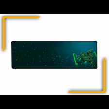 Razer Goliathus Control Gravity Extended Mousepad