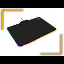 Razer Firefly Kumaş Mousepad