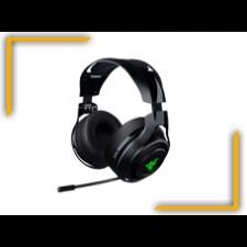 Razer Manowar Kablosuz Oyun Kulaklığı