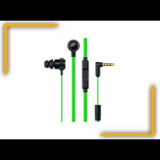 Razer Hammerhead Pro V2 Kulakiçi Kulaklık