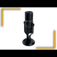 Razer Seiren Pro Dijital Mikrofon