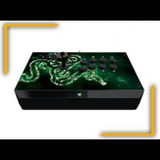 Razer Atrox Fight Stick (X box)