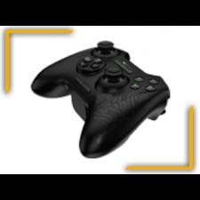 Razer Serval Gamepad