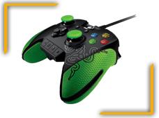 Razer Wildcat Xbox One Kumanda