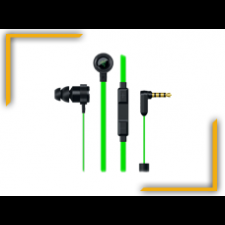 Razer Hammerhead V2 Kulakiçi Kulaklık