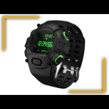 Razer Nabu Watch Akıllı Saat