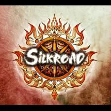 SilkRoad Online Ceres Gold
