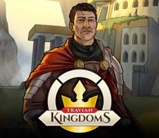 Travian Kingdoms Altın