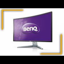 """BenQ 31.5"""" EX3200R Monitör"""