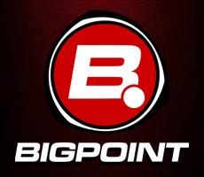 Big Point Epin