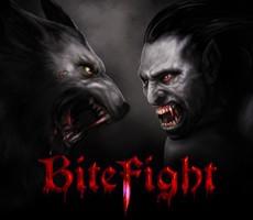 Bitefight Cehennem Taşı Epin