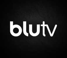 BluTV Üyelik Paketleri