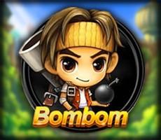 Bombom Epin