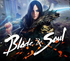 Blade and Soul Epin