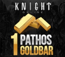 Knight Online PATHOS 1 GB