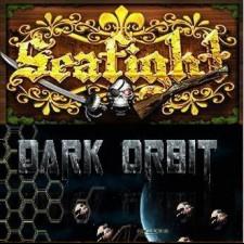 DarkOrbit Özel Cd Paketi