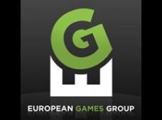 European Games Group