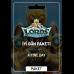 Lords Mobile İyi Gün Paketi