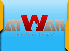 atWar Game