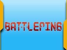 Battleping