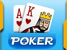 Boyaa Türkiye Texas Poker