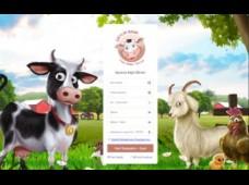Çiftlik Bank CERES 500 Altın