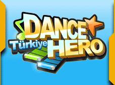 Dance Hero Türkiye