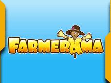 Farmerama Paketleri