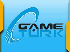 Gameturk