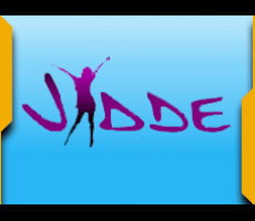 Jadde