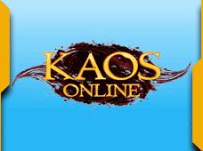 Kaos Online