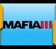 Mafia 3 Aktivasyon Key