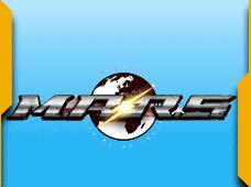 M.A.R.S Online