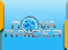 Nova Raider