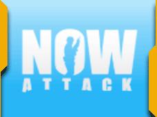 NowAttack